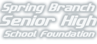 Spring Branch Senior High School Foundation